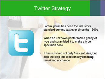 0000062097 PowerPoint Template - Slide 9