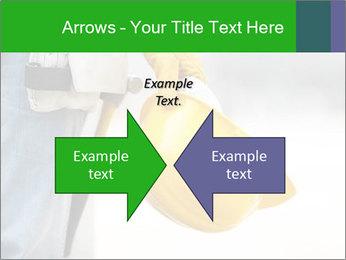 0000062097 PowerPoint Template - Slide 90