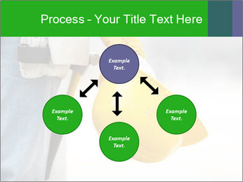 0000062097 PowerPoint Templates - Slide 91