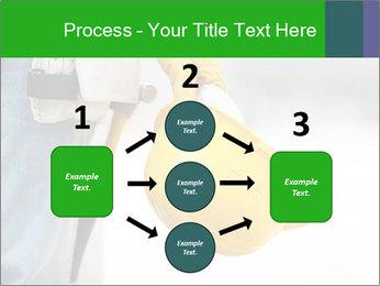 0000062097 PowerPoint Templates - Slide 92