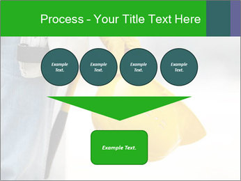 0000062097 PowerPoint Templates - Slide 93