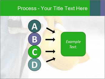 0000062097 PowerPoint Templates - Slide 94