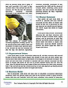 0000062097 Word Template - Page 4