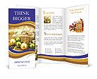0000062099 Brochure Templates
