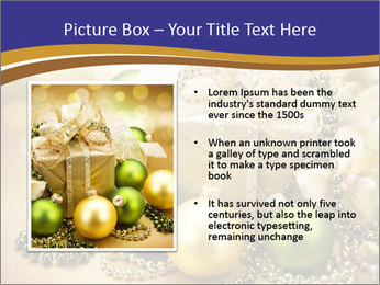 0000062099 PowerPoint Template - Slide 13