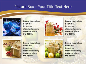 0000062099 PowerPoint Template - Slide 14