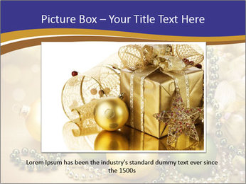 0000062099 PowerPoint Template - Slide 15
