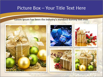 0000062099 PowerPoint Template - Slide 19