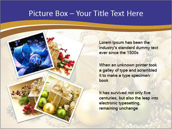 0000062099 PowerPoint Template - Slide 23