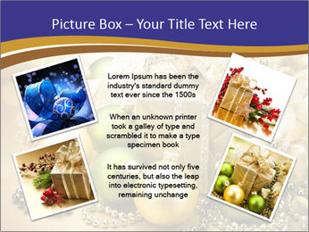 0000062099 PowerPoint Template - Slide 24