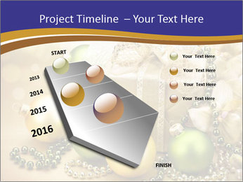 0000062099 PowerPoint Template - Slide 26