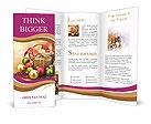 0000062100 Brochure Templates