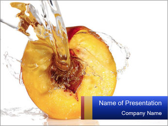 0000062101 PowerPoint Templates - Slide 1