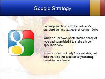0000062101 PowerPoint Templates - Slide 10