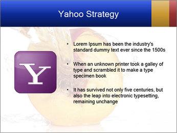 0000062101 PowerPoint Templates - Slide 11