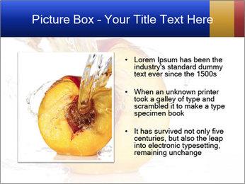 0000062101 PowerPoint Templates - Slide 13