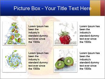 0000062101 PowerPoint Templates - Slide 14
