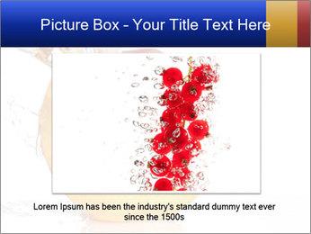 0000062101 PowerPoint Templates - Slide 16