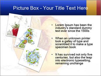 0000062101 PowerPoint Templates - Slide 17
