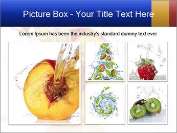 0000062101 PowerPoint Templates - Slide 19