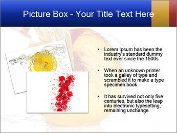 0000062101 PowerPoint Templates - Slide 20