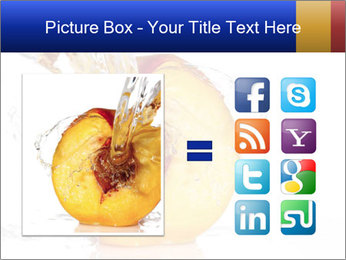 0000062101 PowerPoint Templates - Slide 21