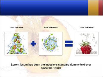 0000062101 PowerPoint Templates - Slide 22