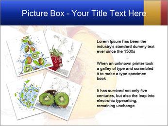 0000062101 PowerPoint Templates - Slide 23