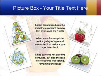 0000062101 PowerPoint Templates - Slide 24