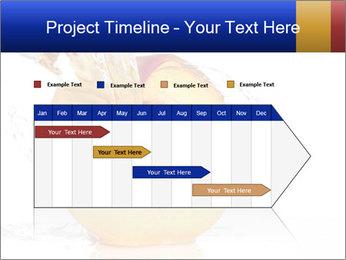 0000062101 PowerPoint Templates - Slide 25