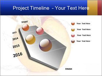 0000062101 PowerPoint Templates - Slide 26