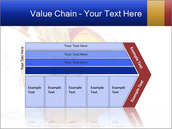 0000062101 PowerPoint Templates - Slide 27