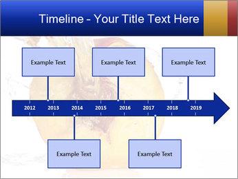 0000062101 PowerPoint Templates - Slide 28