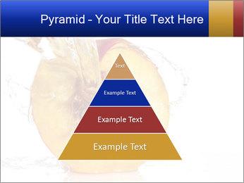 0000062101 PowerPoint Templates - Slide 30
