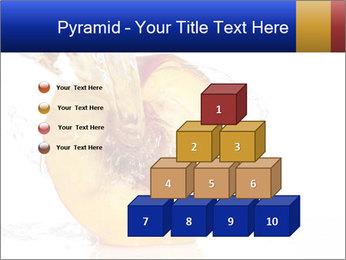 0000062101 PowerPoint Templates - Slide 31