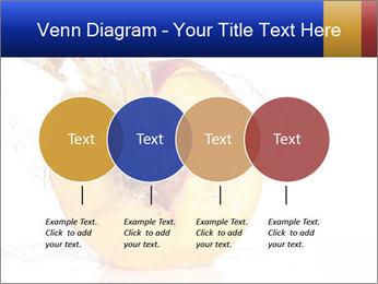 0000062101 PowerPoint Templates - Slide 32