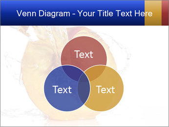 0000062101 PowerPoint Templates - Slide 33