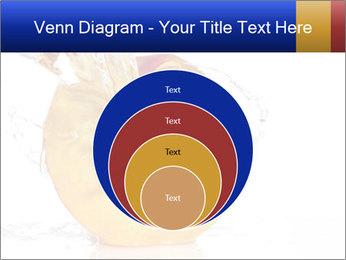 0000062101 PowerPoint Templates - Slide 34