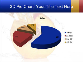 0000062101 PowerPoint Templates - Slide 35