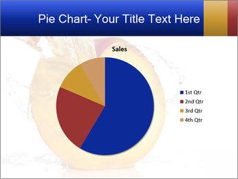 0000062101 PowerPoint Templates - Slide 36