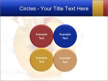 0000062101 PowerPoint Templates - Slide 38