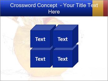 0000062101 PowerPoint Templates - Slide 39