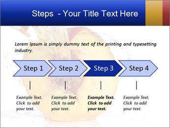 0000062101 PowerPoint Templates - Slide 4