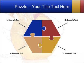 0000062101 PowerPoint Templates - Slide 40