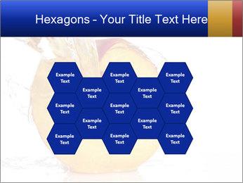 0000062101 PowerPoint Templates - Slide 44