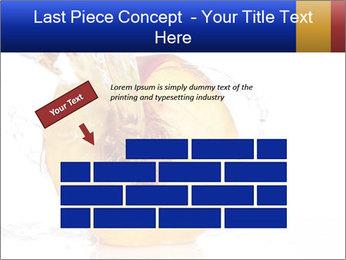 0000062101 PowerPoint Templates - Slide 46