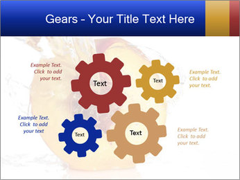 0000062101 PowerPoint Templates - Slide 47