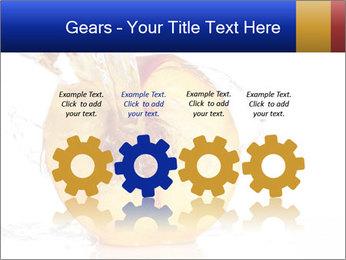 0000062101 PowerPoint Templates - Slide 48