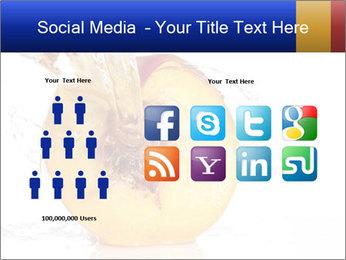 0000062101 PowerPoint Templates - Slide 5