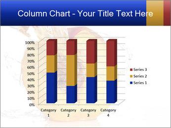 0000062101 PowerPoint Templates - Slide 50